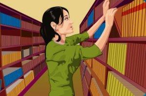 Книги по рисованию для начинающих